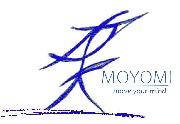 Logo Moyomi